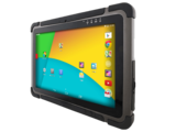 Robuster Industrie Outdoor Tablet PC ID 101B