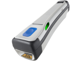 Bluetooth Scanner 1D_2D Longrange