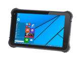 Rugged Outdoor Industrie Tablet PC TE 80