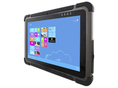 Outdoor_Industrie_Tablet_PC_ID101 Win8.1