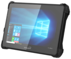Rugged Outdoor Tablet PC DT 380CR
