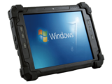 Rugged Outdoor Tablet PC RT 104-N