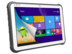 Android Industrie 10,1Zoll Tablet PC TE122