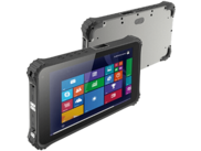 Rugged Outdoor Industrie Tablet TE80
