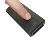 BT/USB-Handscanner BS240