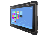 Robuste Industrie Outdoor Tablet PC ID 101