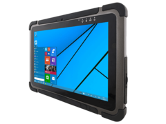 Outdoor_Industrie_Tablet_PC_ID101 Win10