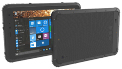 Rugged_Outdoor_Industrie_Tablet_PC_TE80C