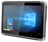 Robuster Industrie Outdoor Tablet PC DT 313