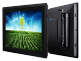 Android All-in-one Industrie Panel PC MAA