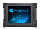 Robuster_Industrie_Outdoor_Tablet_PC_RMI80_Windows 10