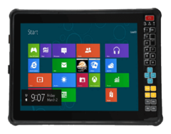Outdoor_Industrie_Tablet_PC_TIG97