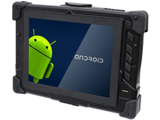 Robuster TabletPC RMI 80_Android