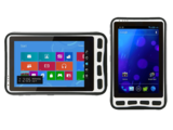 Android Windows Tablet PC ID 70