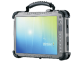 Rugged Outdoor Tablet PC IA 812