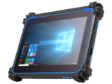Rugged Outdoor Tablet PC DT 395C