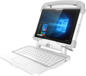 Rugged_Medical_Tablet PC DT301Xmed