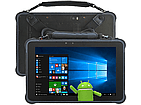 10 Zoll Outdoor Rugged Industrie Tablets PCs