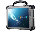 Outdoor Rugged Industrie Tablets PCs 12Zoll