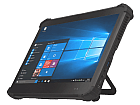 Outdoor Rugged Industrie Tablets PC 13-14Zoll