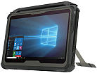 Outdoor Rugged Industrie Tablets PC 11-14Zoll