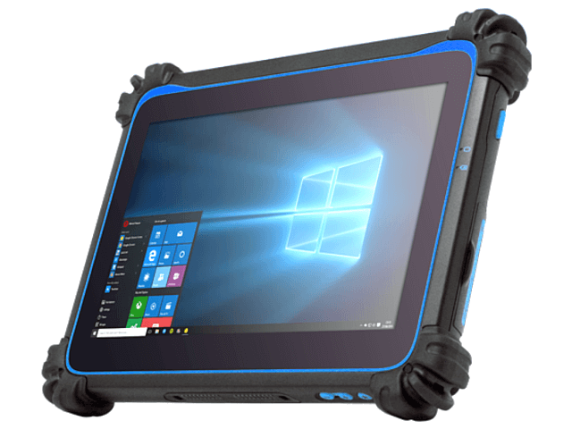 Tablet Pc Dt 395c Wetif