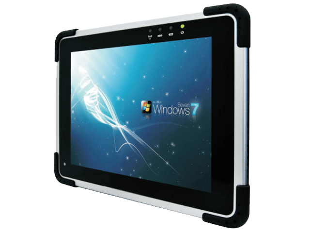 Tablet Pc Id 97 Wetif